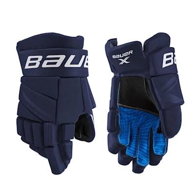 Best Budget Friendly Hockey Gloves
