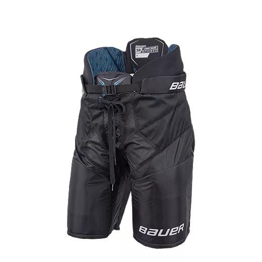 Best Budget Friendly Hockey Pants