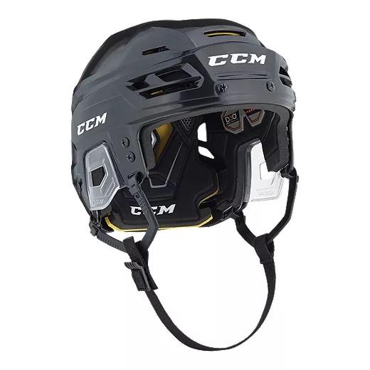 ccm 310 helmet review