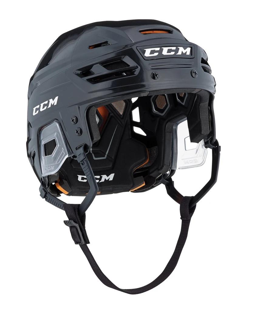 ccm 710 review