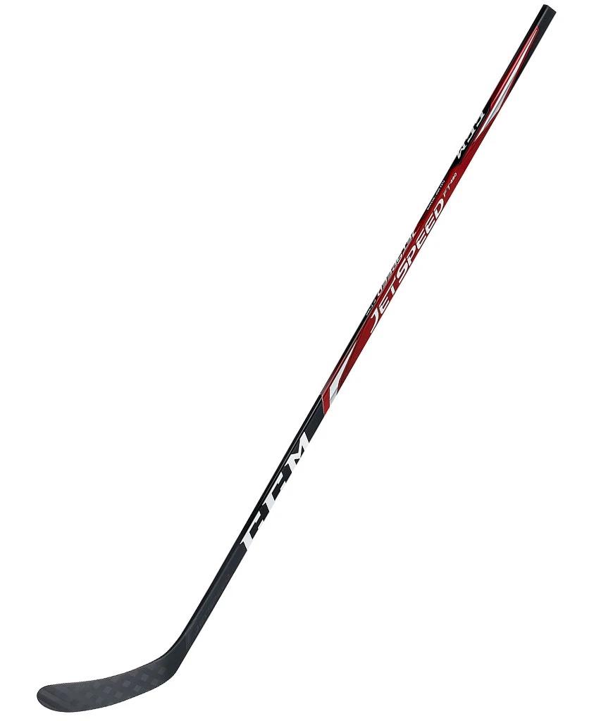 Best Budget-Friendly Junior Stick