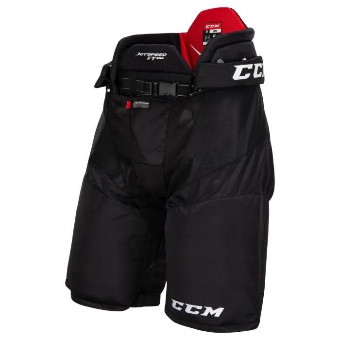 ccm ft485 pants review