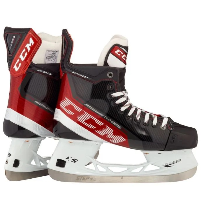 ccm jetspeed ft4 review