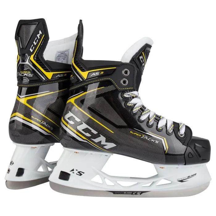 Best Mid Range Skates