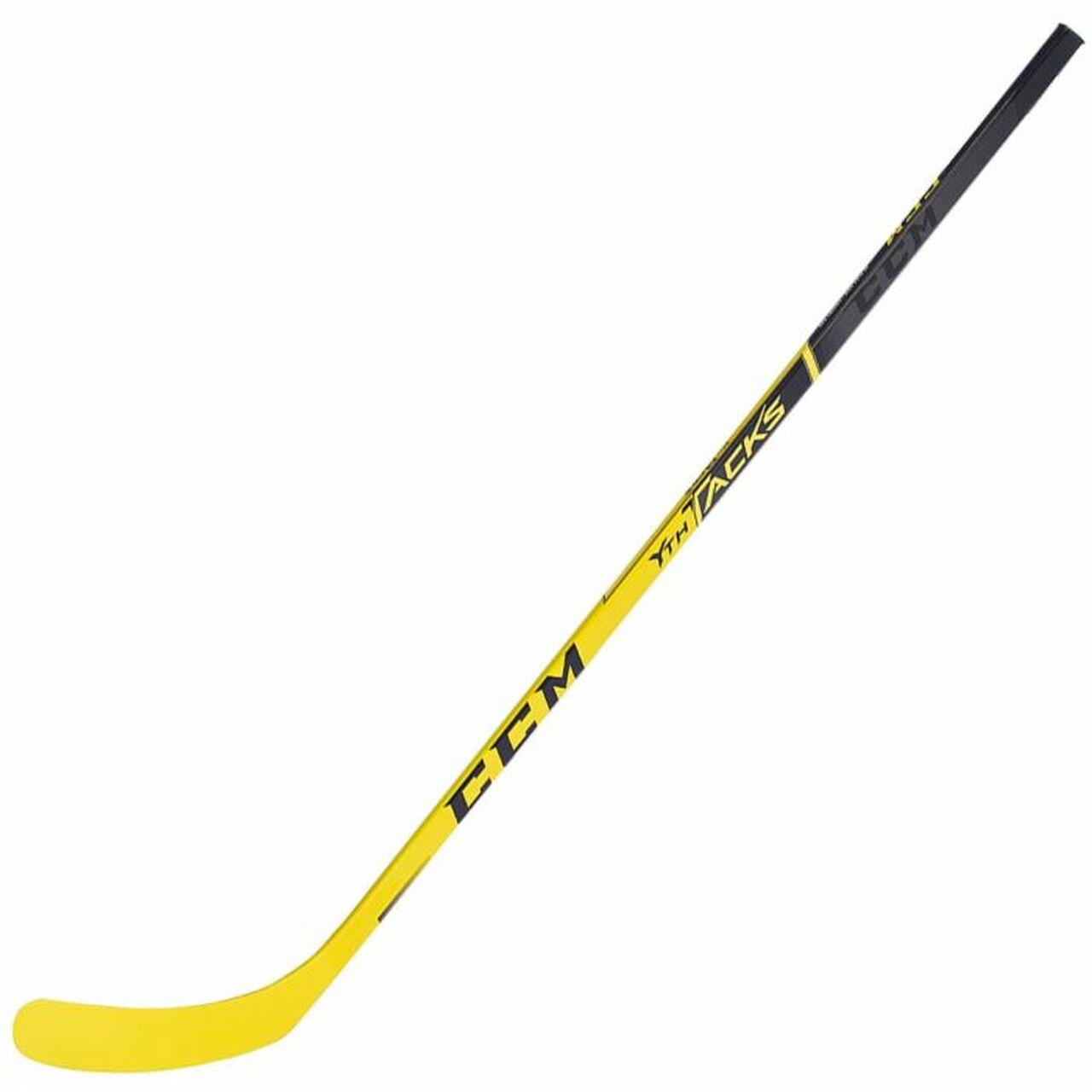 Best Upgrade Youth Stick