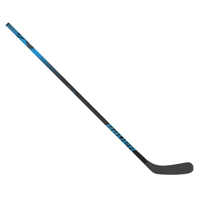 Best Mid-Range Junior Stick