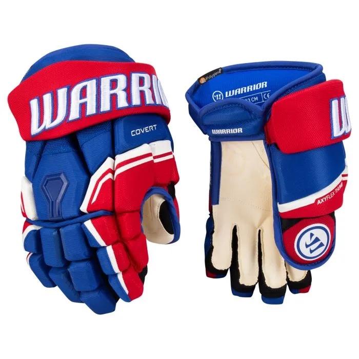 Best Mid-Range Gloves