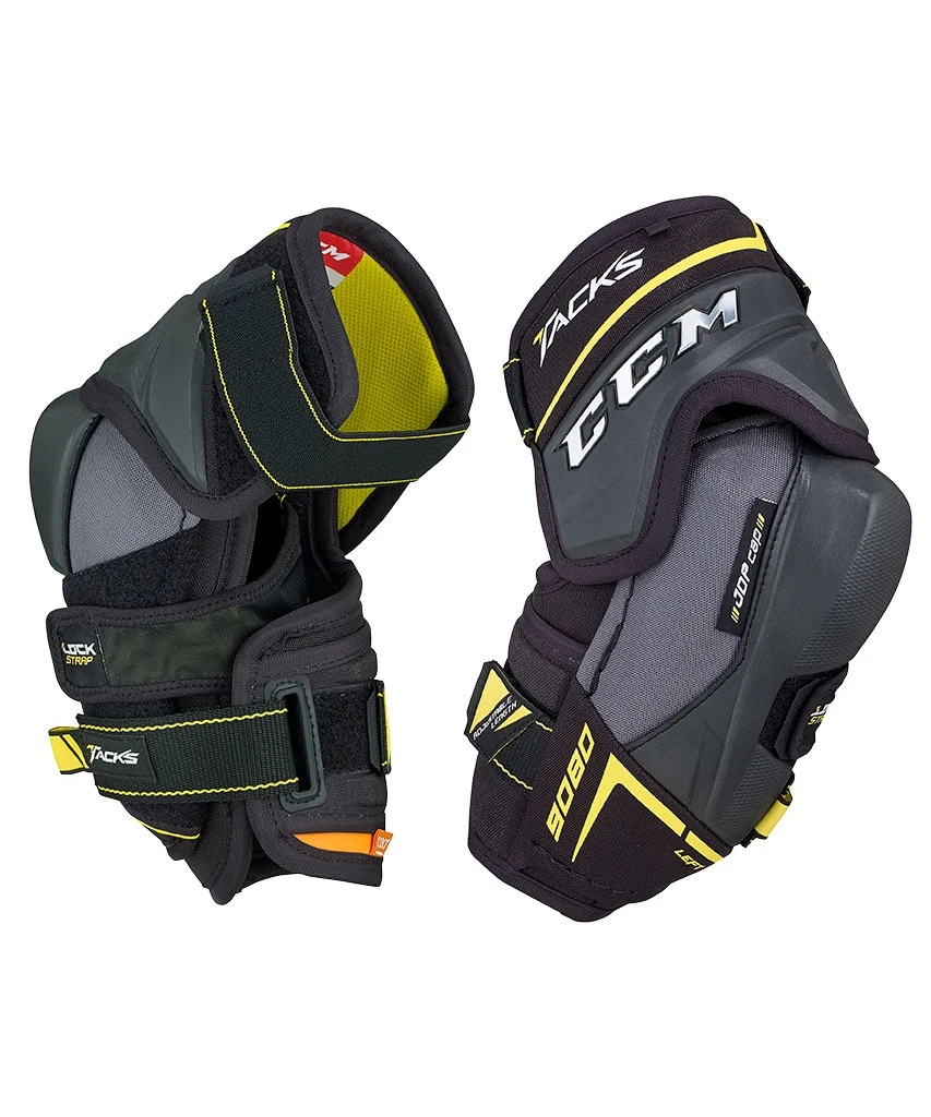 Best Budget-Friendly Elbow Pads